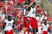 """Your big opportunity may be right where you are now."" –  Napoleon Hill"