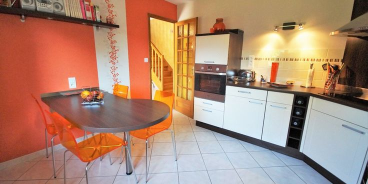 #maison #realestate #immobilier #piscine #dijon #daix #exclusif #caractere