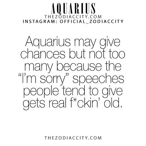 Tag an #Aquarius!! Don't forget to check out the site for more fun facts!! WEBSITE: thezodiaccity.com | SHOP: www.zodiaccityshop.com | FACEBOOK: Zodiac City