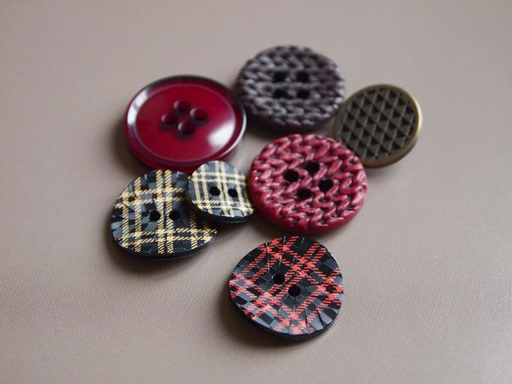boutons-Frou-Frou-3