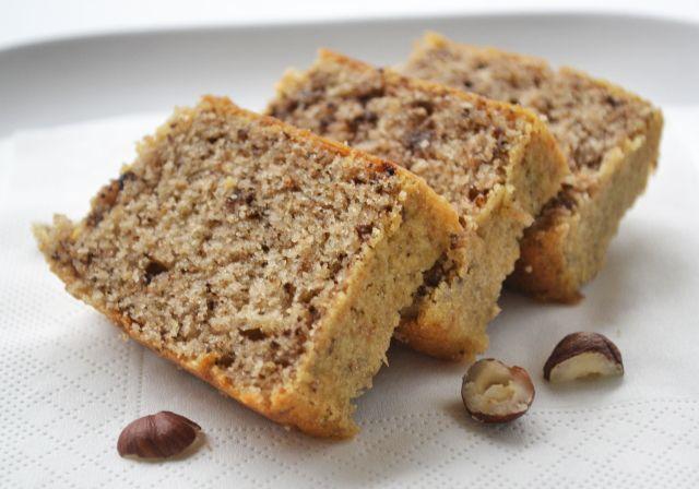 Der köstliche Tirolercake ist aromatisch und saftig. Ein tolles Rezept zum Weiterempfehlen.