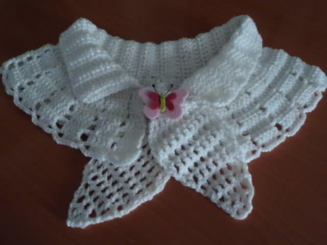 para Lucía. | tejidos | Pinterest | Tejidos, Crochet and Portal