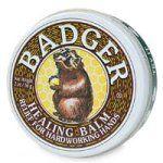 Badger Organic Balm for Hard Working Hands 56g - [ #Germany #Deutschland ] #Haushaltswaren [ more details at ... http://deutschdesign.apparelique.com/badger-organic-balm-for-hard-working-hands-56g/ ]