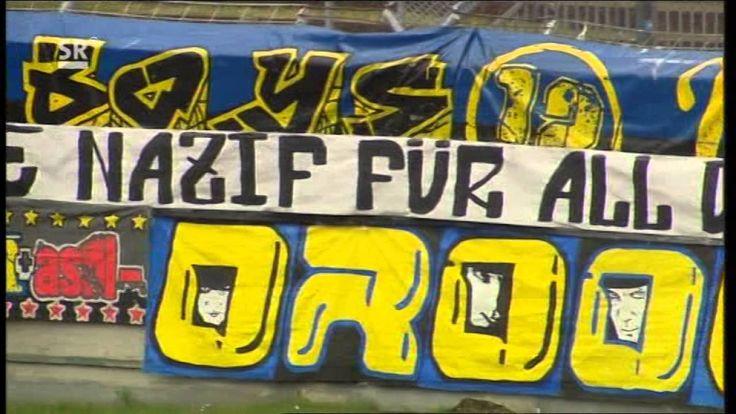 1.FC Saarbrücken - TuS Mayen 3:0 (1:0) --- 16.5.2009  #Saarland 1.FC Saarbrücken - TuS Mayen 1884/1914  3:0 (1:0) Oberliga Rheinland-Pfalz/Saar 2008/2009  (33. Spieltag) Sa. 16.05.2009 um 15:30 Uhr  Tore: 1:0 Nico Weißmann (27.), 2:0 Nazif Hajdarovic (59.), 3:0 Michael Petry (78.)  Schiedsrichter: Philipp Schmidt Zuschauer: 2200  1. FC Saarbrücken:  Maximilian Böhmann, Pietro Berrafato, Caner Metin, Alexander Otto, Philipp  Wollscheid, Nabil Dafi, http://saar.city/?p=154