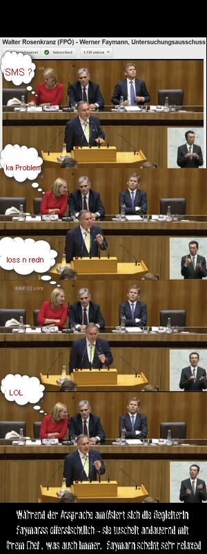 Speech Walter Rosenkranz in Austrian parliament -  https://plus.google.com/u/0/101700768890016369861/posts    #hcstrache #FPÖ #Wien #Österreich #ORF