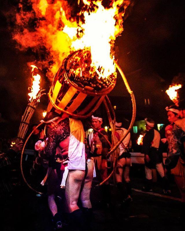 Instagram media by masato_ky - 京都鞍馬の火祭り  2016.10.22撮  #鞍馬の火祭り #火祭り #祭り #祭 #鞍馬 #由岐神社 #京都 #cooljapan #kuramanohimatsuri #kurama #kyoto #matsuri #festival #fire #firefestival #gf_japan #icu_japan #wp_japan #lovers_japan #lover_japan #team_jp_ #ohmatsuricom #写真撮ってる人と繋がりたい #写真好きな人と繋がりたい