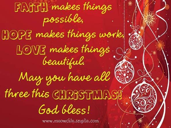 1000 Merry Christmas Wishes Quotes On Pinterest: 1000+ Images About Cards - Greetings On Pinterest