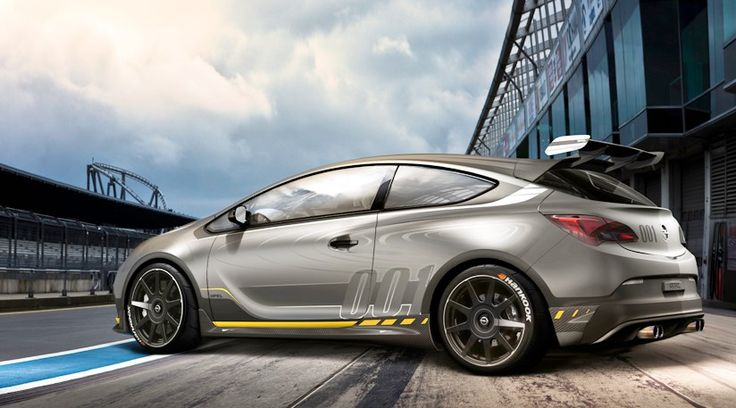 Opel (plus Vauxhall) will be using the forth coming Geneva motorshow to showcase the Astra OPC EXTREME (Vauxhall Astra VXR EXTREME) which wi. (click the pciture for more information) In China, Supercars, General Motors, Chevrolet Astra, Dream Cars, Automobile, Car Guide, Auto Motor Sport, Bmw Z4