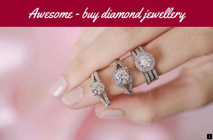 13++ Will jewelry stores buy diamonds ideas
