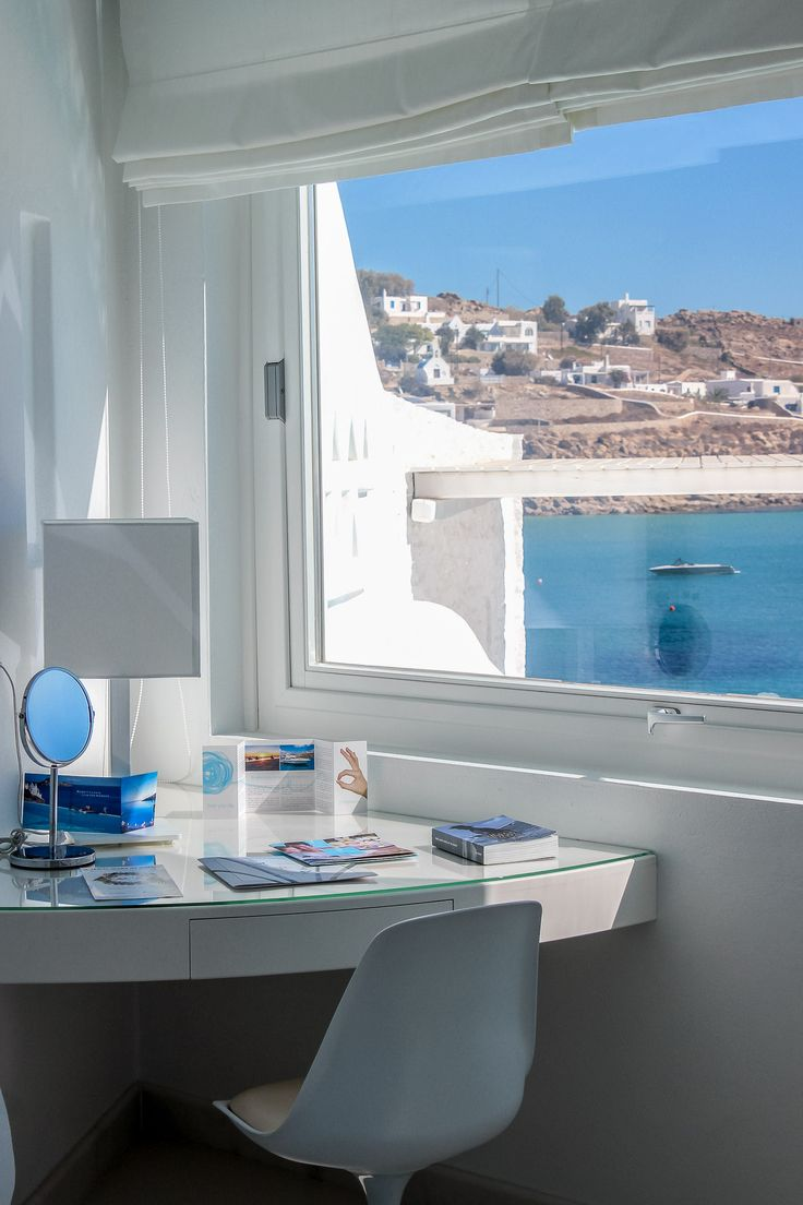 Amazing luxury with chic style and stunning private sea view are just but a few of the features you will enjoy when staying at the Petasos Beach Resort & Spa! https://www.petasos.gr/  #PetasosBeach #Mykonos #PlatisGialos #Petasos #Beach #Summer2017 #Summer #SummerHolidays #SummerVacation