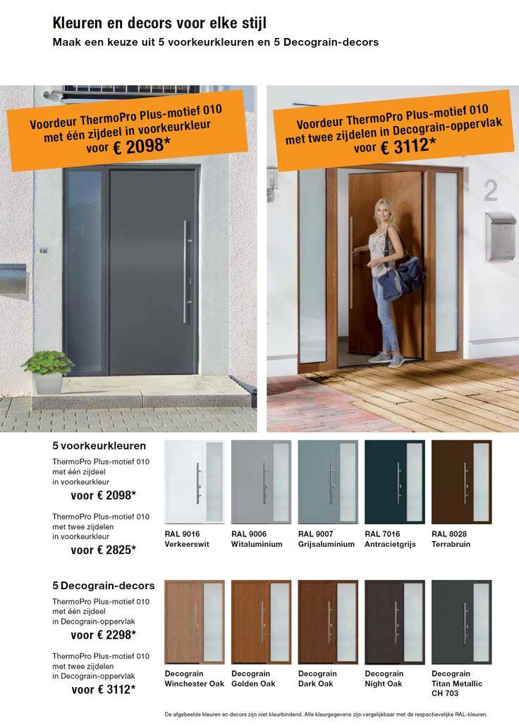 Akties||najaar 2015 - Van der Gun Zonwering BV Vianen - Uw betrouwbare partner voor al uw binnen- en buitenzonwering, rolluiken, screes, terrasoverkappingen en raamdecoratie