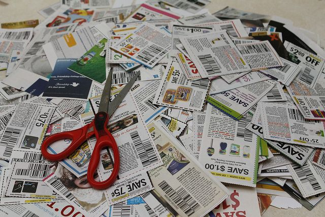DealsR Coupons Will Help Save Your Money, Time & Energy!