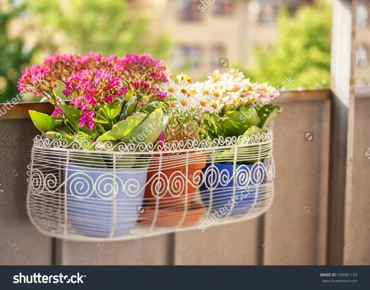 balcony-flower-boxes-1
