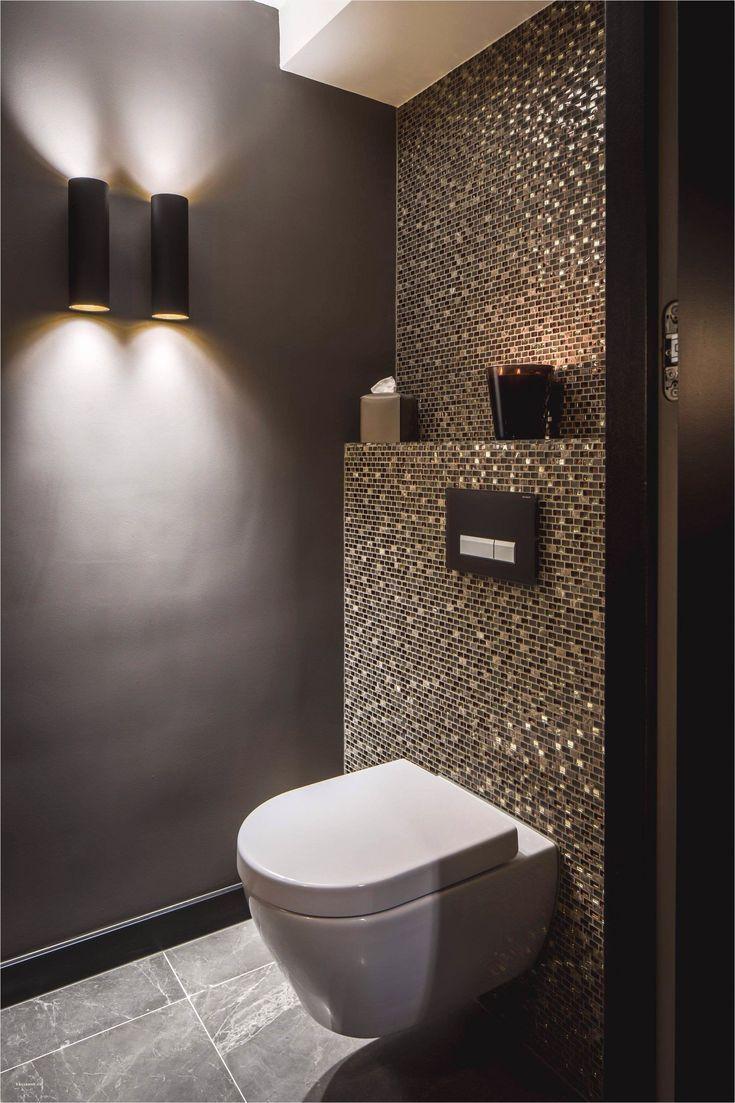 Badezimmer Betonoptik Genial Badezimmer Betonoptik Inspirierend