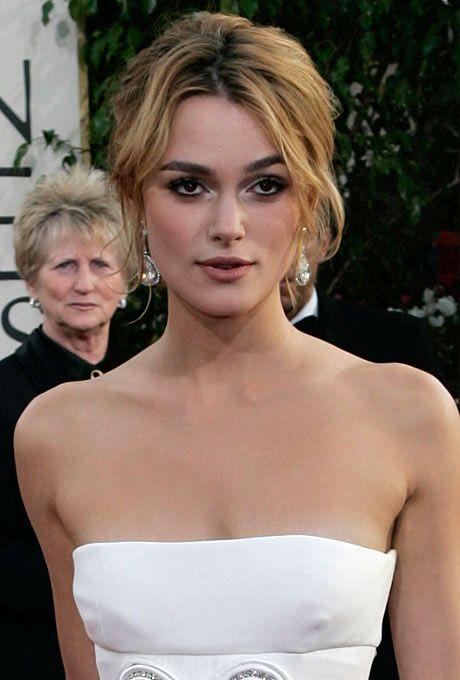 best 25 celebrity wedding hairstyles ideas on pinterest half up half down celebrity hairstyles 2016 and half up half down wedding hair