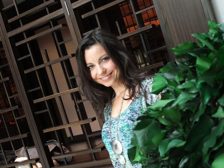 Interjúk - Lajtai Kati http://www.hir7.com/hirek/interjuk/exkluziv-interju-lajtai-katival_2013-11-18