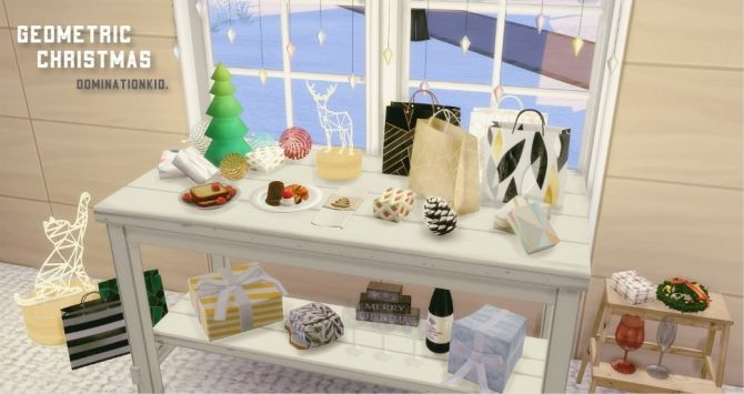 Is Children S Room Stuff In Sims  Worth It