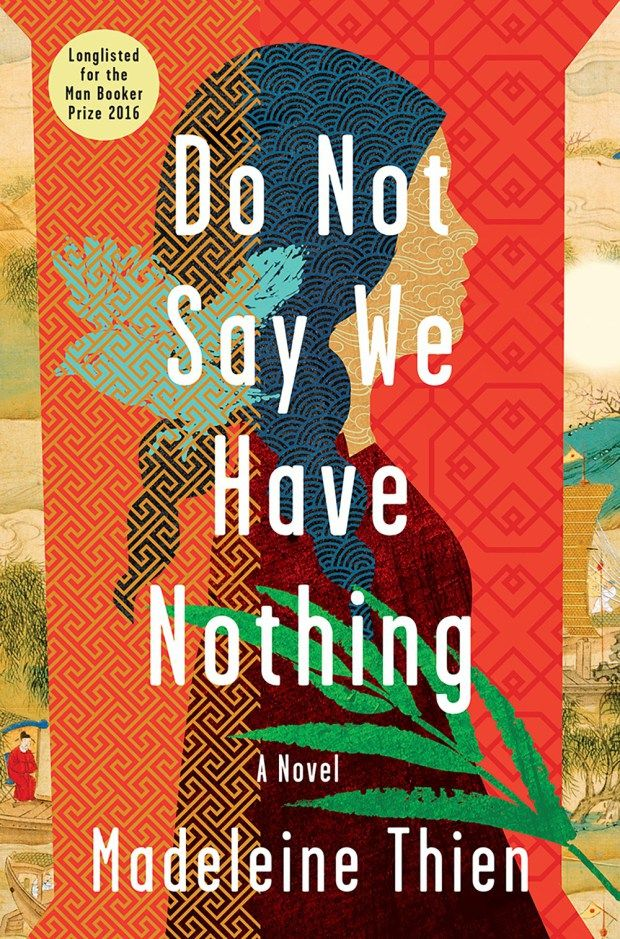 do-not-say-we-have-nothing-design-jaya-miceli
