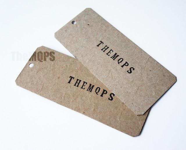 * Zakładki do książek * handmade & original    Zapraszam do oglądania, komentowania i...zamawiania: themqps.blogspot.com :)