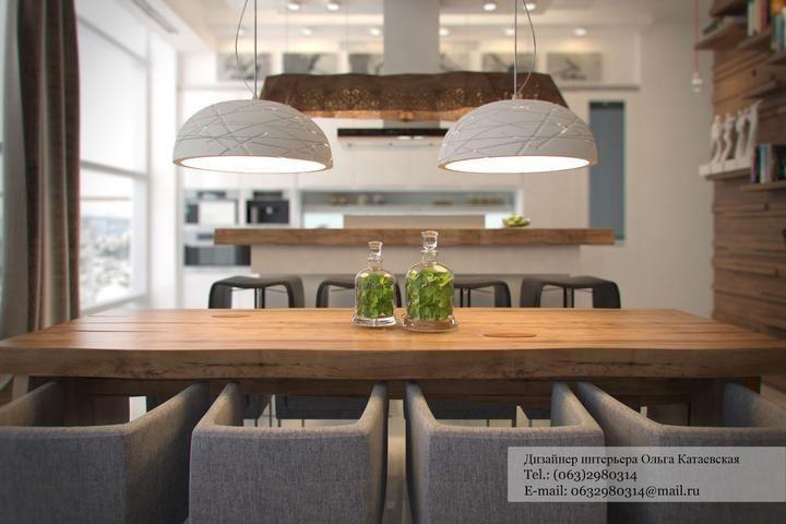Osvetlenia interier - obľúbení výrobcovia svetiel - čo sa nám páči - Album užívateľky neyaa   Modrastrecha.sk