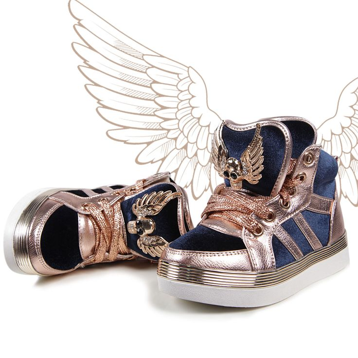 Тhe New kids street style -Junona Shoes! Ме, myself and my ....shoes!  Ново! Едно страхотно ново предложение!  Детски обувки Junona!  Купи сега > http://junonastore.com/bg/kids/accessories-kids/shoes/detski-obuvki.html  Налични размери 26-31 номер.