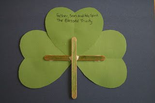 With St. Patrick's day less than a week away, I decided that I'd actuall…