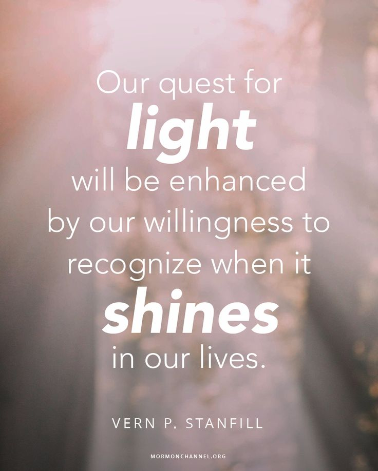 Love Quotes About Life: 4541 Best LDS Quotes Images On Pinterest