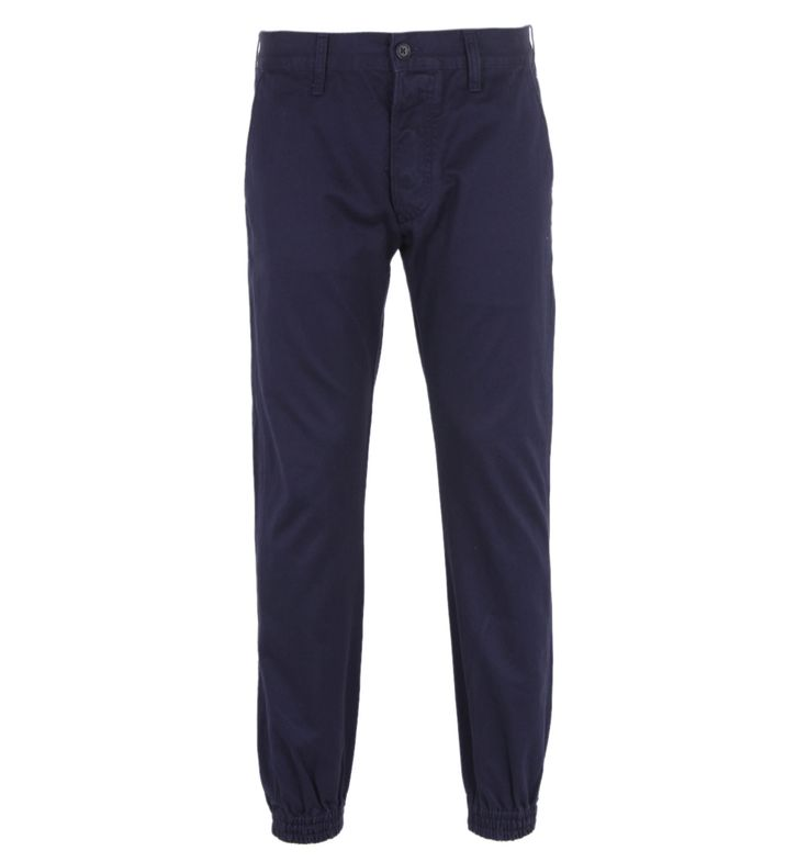 Edwin 55 Compact Will Jogger Pants
