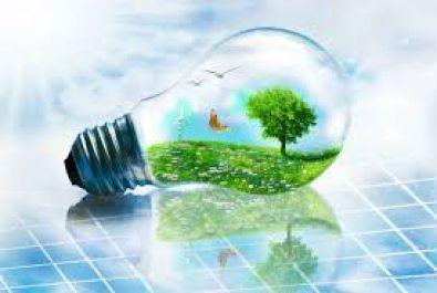 energie rinnovabili nelle aree interne, efficienza energetica, energie rinnovabili, aree interne