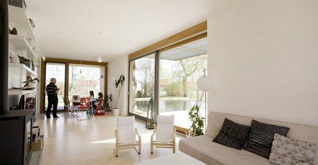 nowoczesna-STODOLA_House-in-Bohumilec_mimosa-architekti_06