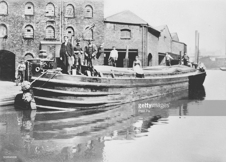Line Art Rochdale : Best images about canals of manchester northwest