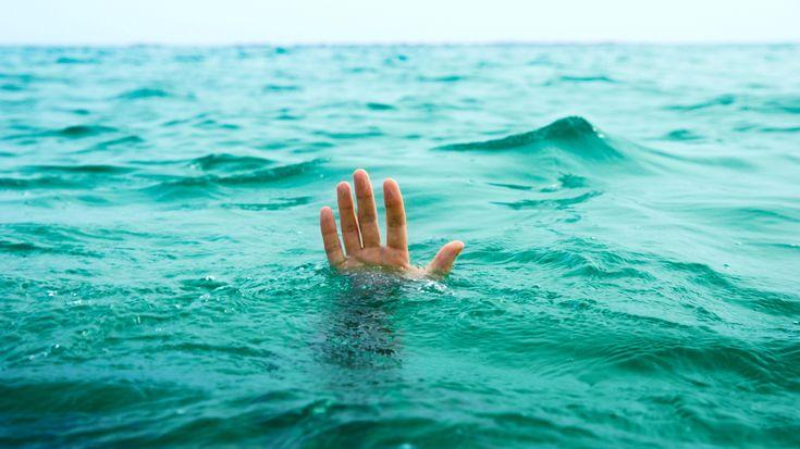 O varejo vai morrer no mar vermelho?