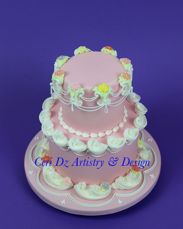 Cake Decorating Equipment Cardiff : 17 best images about Ceri s Creations on Pinterest ...