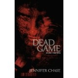 Dead Game (Emily Stone Series) (Kindle Edition)By Jennifer Chase