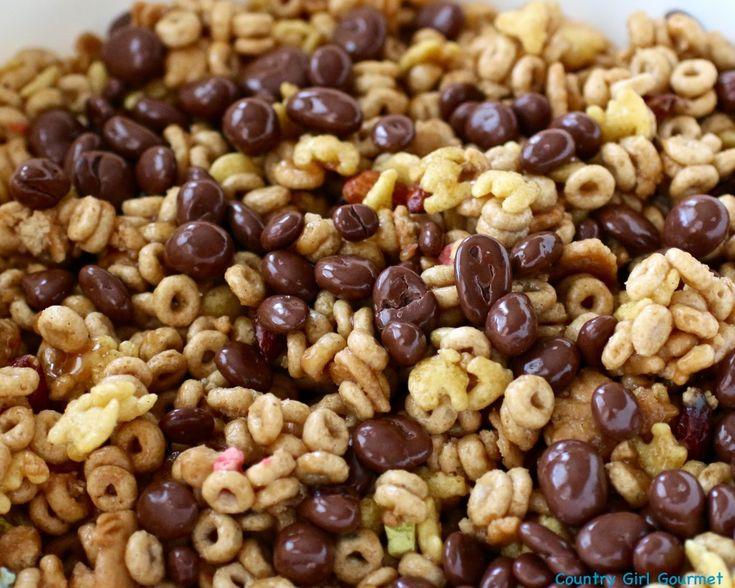 galactic munch mix