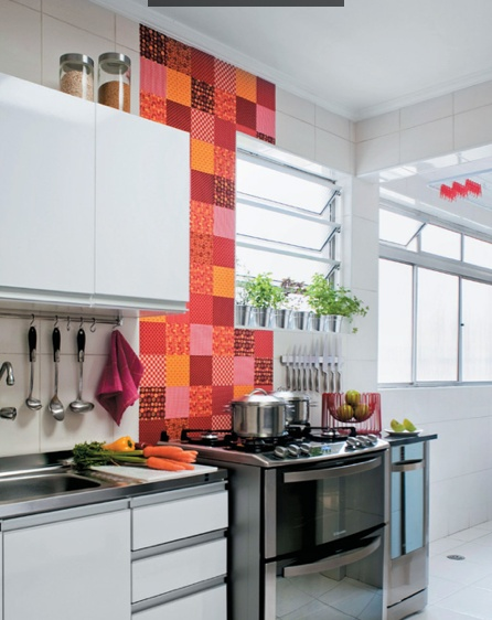 12 best carreaux images on Pinterest Tiles, Cooking food and Cement