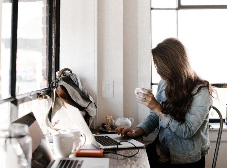 Karriere Archive - Women at Work