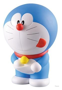 Doraemons Single Photo Wallpaper, Doraemon Famous Cartton, Doraemon Cartoon Serial Images And Wallpapers