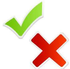 Emprendedor novato, aprende que no debes y si debes hacer cuando vas a montar tu primer blog. Por favor da clic al enlace: http://faustoleguizamo.com/1-error-1-acierto-para-tu-blog/