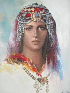 .Remzi İren -.Turkish Painrter