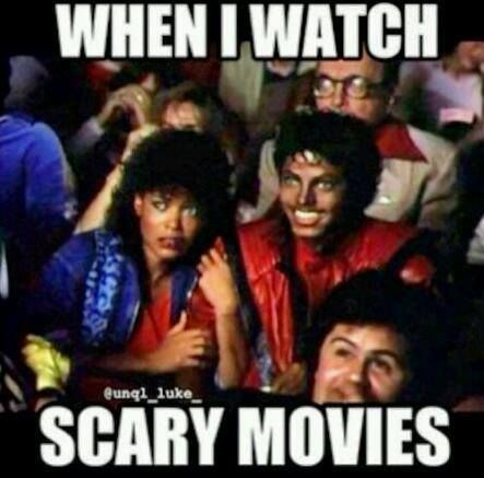 Scary Movie Meme Scary Movie Meme | www...