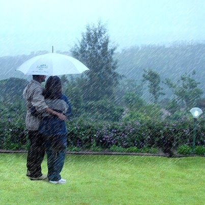 Monsoon in India is very attractive season which is able to attract many tourists and vacationer every year.