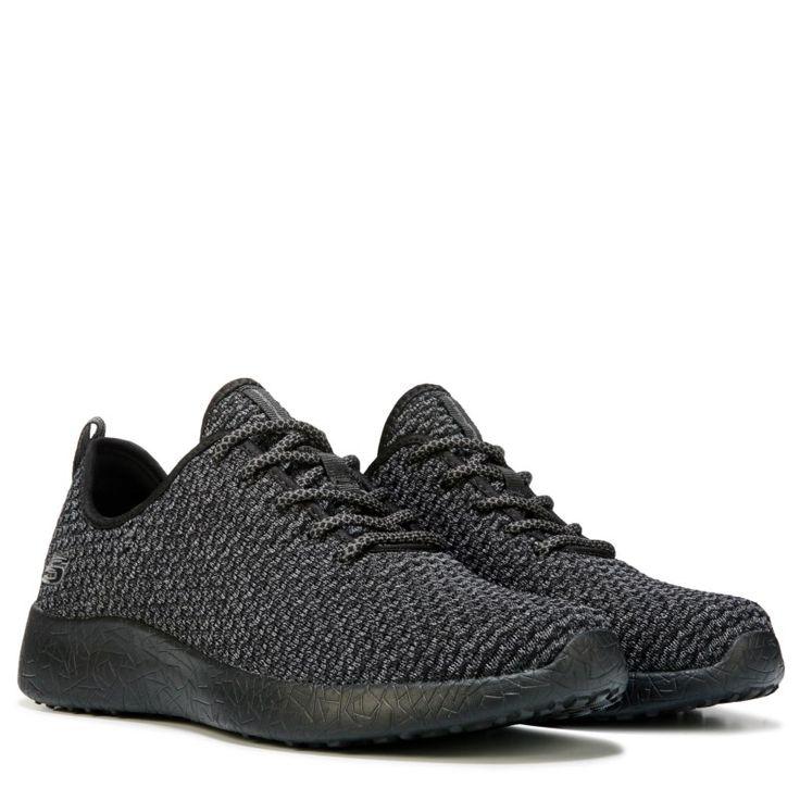Zapatos de cordones CVO para hombres, cortador WHITE 8 M