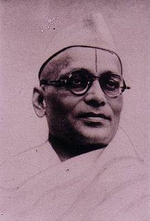 Purohita Thirunarayana Narasimhachar , commonly known as PuTiNa, was a playwright and poet of the Kannada language.