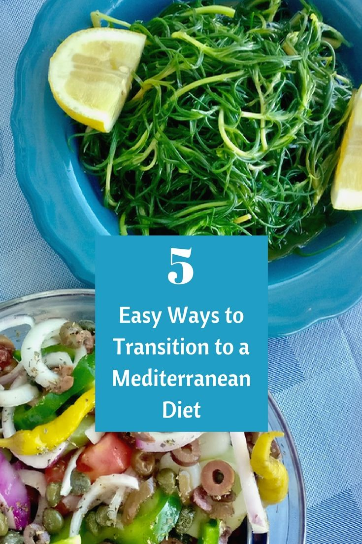 follow the diet A diet can help you to do this through portion control there are many different types of diets some, like the mediterranean diet, describe a traditional way of eating from a specific region others, like the.