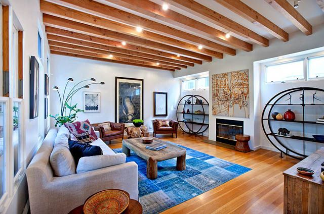 Interior Design By Shayne Blue Designs Interiors Living Pinterest Interiors Blue Design