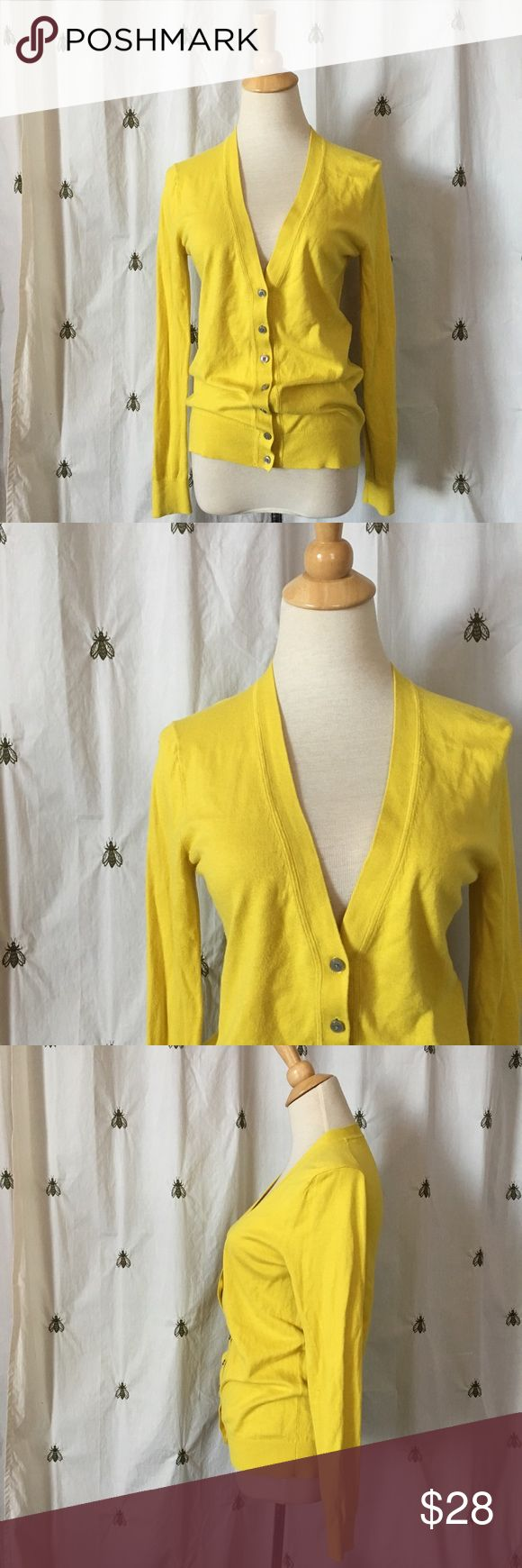 The 25  best Yellow cardigan sweater ideas on Pinterest | Yellow ...
