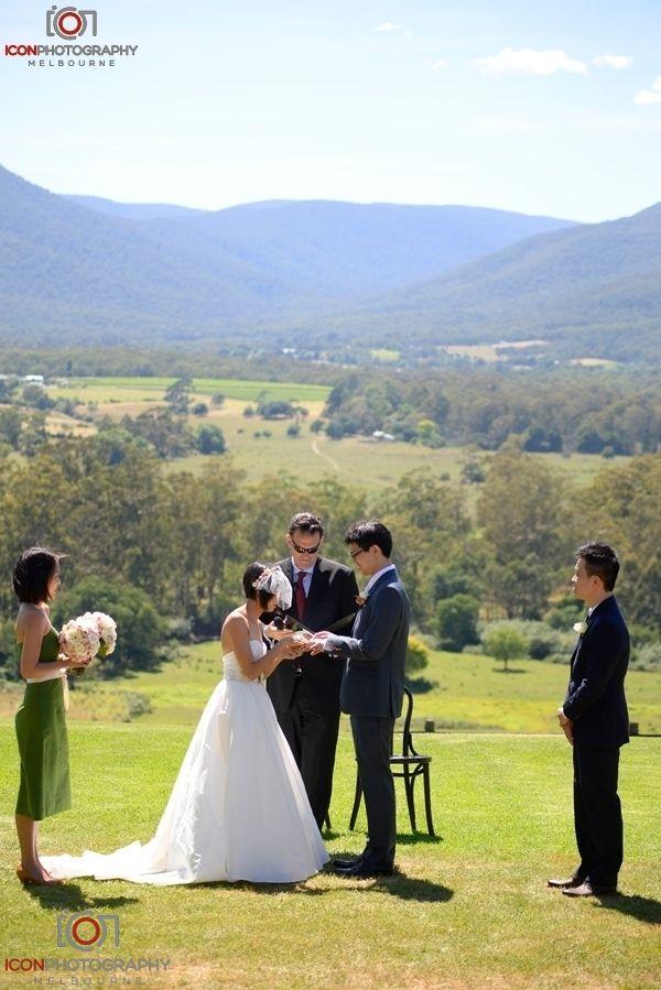 ICON PHOTOGRAPHY MELBOURNE-RIVERSTONE ESTATE WEDDING PHOTOGRAPHY-EK014