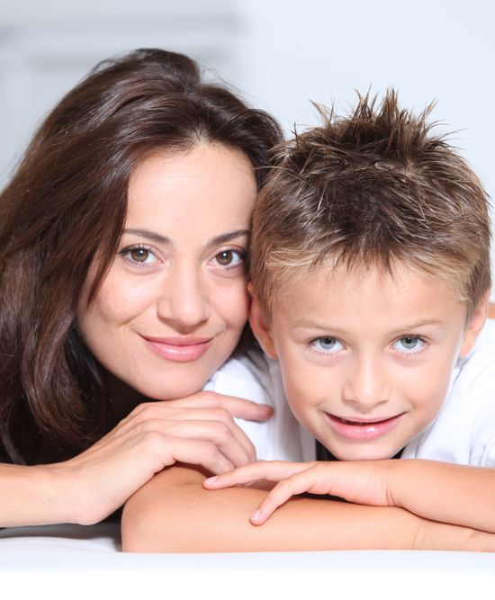 collins single parent personals It's not easy being a single parent and restarting your dating life - that's why single parent personals are the perfect choice for you join and find your match, single parent personals.