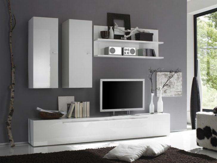 M s de 25 ideas incre bles sobre muebles de sala modernos for Muebles modernos malaga